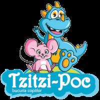 Tzitzi Poc