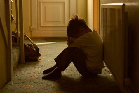 Copiii și traumele – sugestii pentru părinți