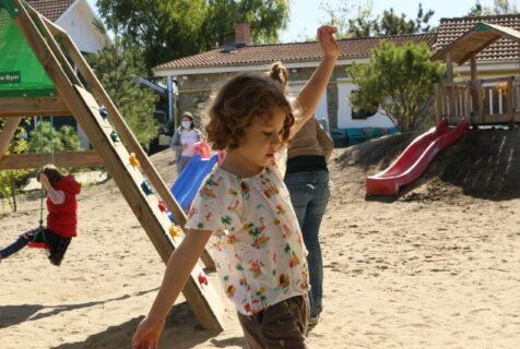 Cum faci switch-ul de la muncă la rolul de părinte